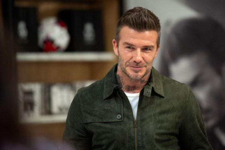david-beckham-green-jacket